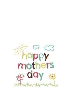 -Mothers-Day-Card-for-Kids