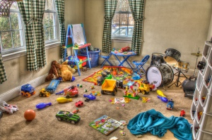 toy mess2